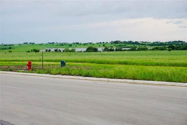0 Centerhill Drive, Muenster, TX 76252 (MLS #14158036) :: Lynn Wilson with Keller Williams DFW/Southlake
