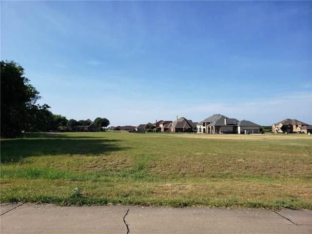 2664 Creekwood Drive #1565, Cedar Hill, TX 75104 (MLS #14158519) :: The Julie Short Team