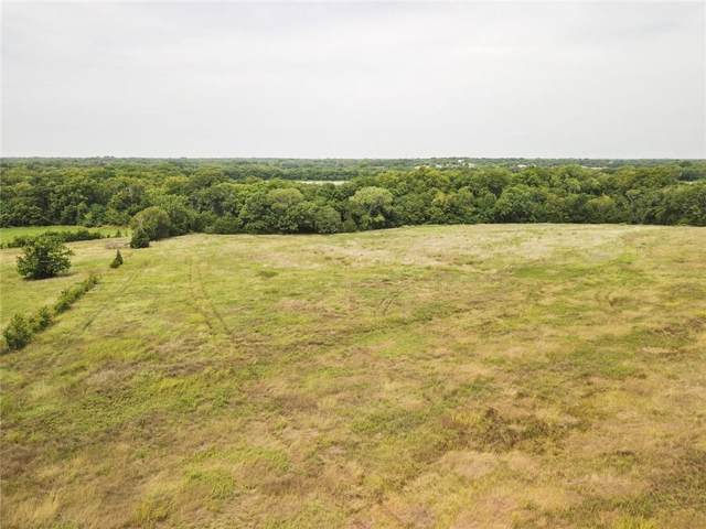 Lot 14 Cr 479, Anna, TX 75409 (MLS #14158754) :: Lynn Wilson with Keller Williams DFW/Southlake