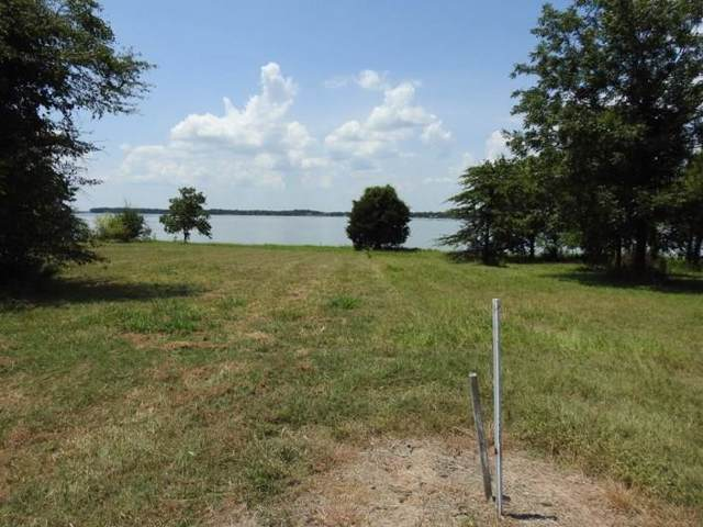 535 Lake View Landing, Corsicana, TX 75109 (MLS #14159467) :: The Mitchell Group