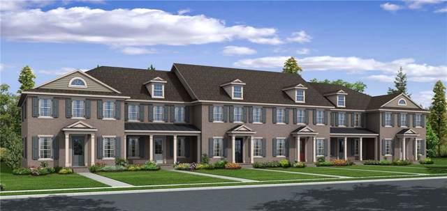 8820 Bridge Street, North Richland Hills, TX 76180 (MLS #14160014) :: The Heyl Group at Keller Williams