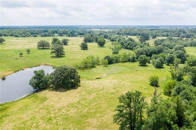 000 Fm 2966, Quitman, TX 75783 (MLS #14160418) :: The Real Estate Station
