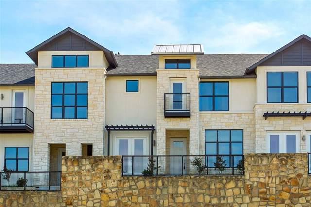 2212 Hemingway Lane, Carrollton, TX 75010 (MLS #14160619) :: Kimberly Davis & Associates