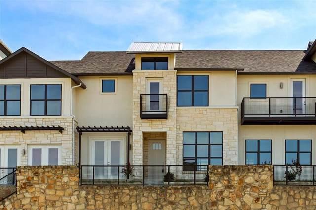2204 Hemingway Lane, Carrollton, TX 75010 (MLS #14160633) :: Kimberly Davis & Associates