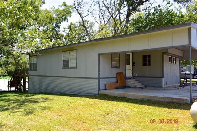 #3 Howard Rd, Gonzales, TX 78629 (MLS #14161056) :: Baldree Home Team
