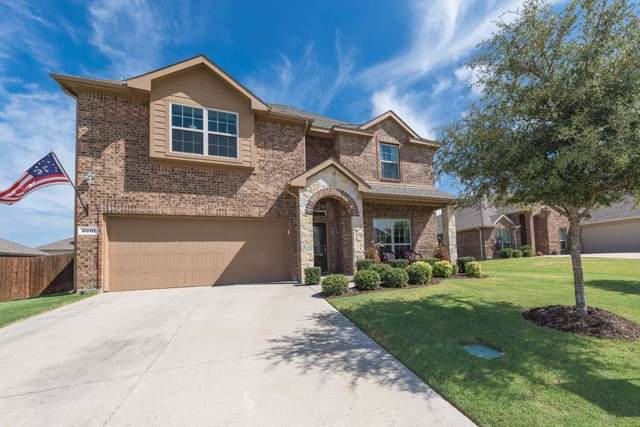 2010 Trinity Lane, Wylie, TX 75098 (MLS #14161174) :: Performance Team