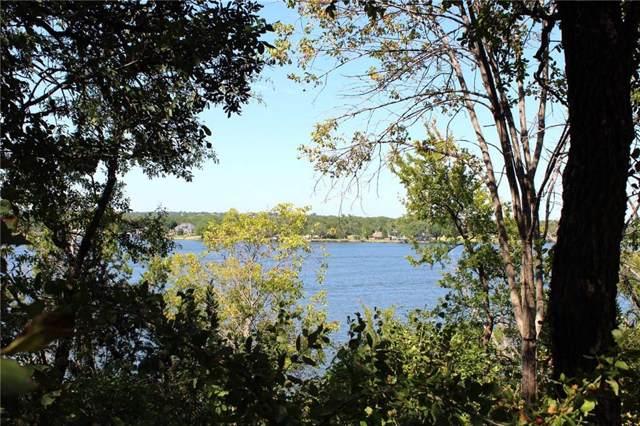 2608 River Ridge Court, Granbury, TX 76048 (MLS #14161469) :: Trinity Premier Properties