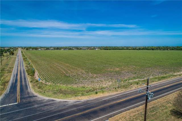 0000 Fm 983, Red Oak, TX 75154 (MLS #14161521) :: Tanika Donnell Realty Group