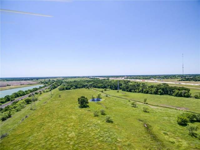 148 Wiggins Spur, West, TX 76691 (MLS #14161643) :: The Chad Smith Team
