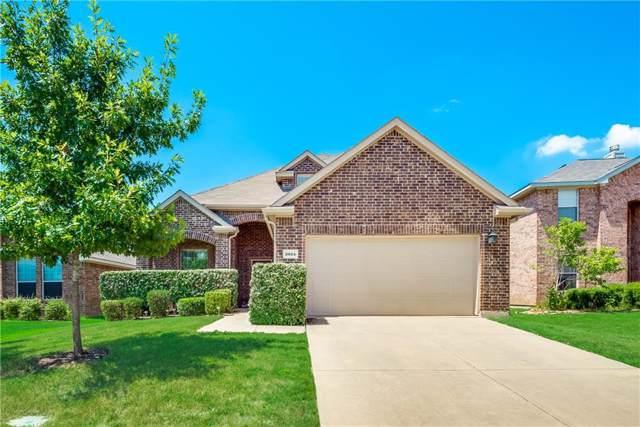 2024 Meadow Park Drive, Princeton, TX 75407 (MLS #14161644) :: Roberts Real Estate Group