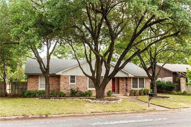 2114 W Sanford Street, Arlington, TX 76012 (MLS #14161857) :: The Paula Jones Team | RE/MAX of Abilene