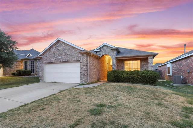 9912 Tehama Ridge Parkway, Fort Worth, TX 76177 (MLS #14162065) :: Kimberly Davis & Associates