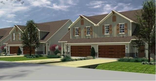 124-130 Eagle Meadow Drive, Brock, TX 76087 (MLS #14162106) :: Kimberly Davis & Associates