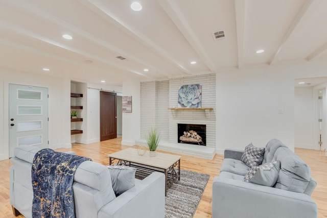 1051 Tipperary Drive, Dallas, TX 75218 (MLS #14162114) :: Ann Carr Real Estate