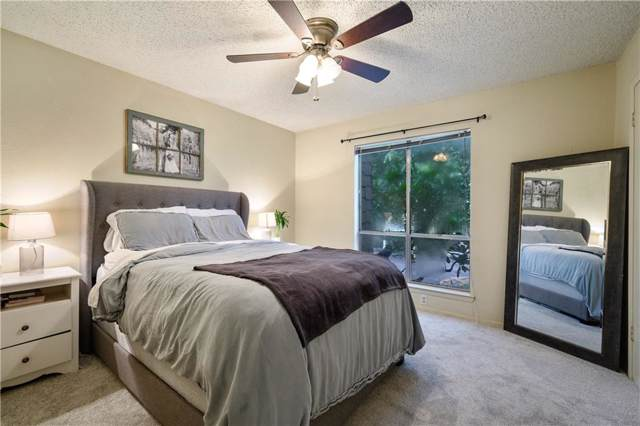 4859 Cedar Springs Road #251, Dallas, TX 75219 (MLS #14162134) :: Lynn Wilson with Keller Williams DFW/Southlake