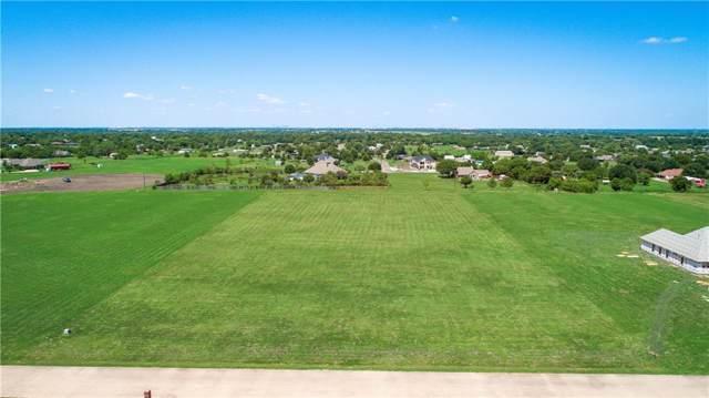 340 Sidewinder Loop, Red Oak, TX 75154 (MLS #14162446) :: Tanika Donnell Realty Group