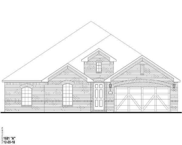 1012 Boxelder Trail, Northlake, TX 76226 (MLS #14162834) :: North Texas Team   RE/MAX Lifestyle Property
