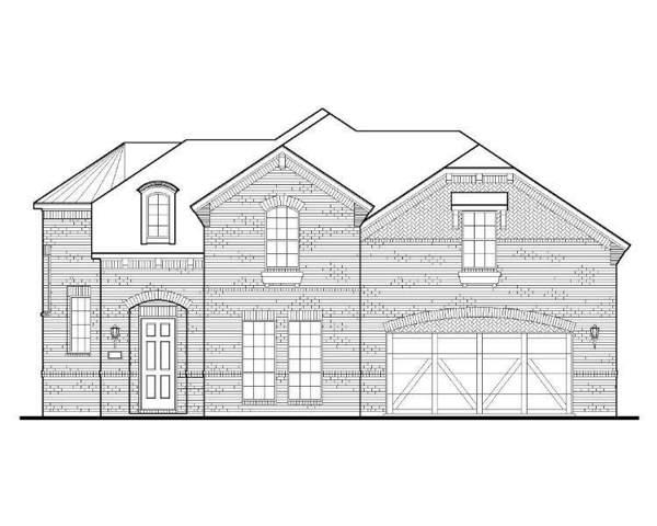 1016 Boxelder Trail, Northlake, TX 76226 (MLS #14162851) :: North Texas Team   RE/MAX Lifestyle Property