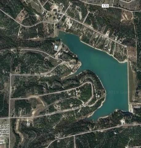 3585 Beacon Lake Drive, Bluff Dale, TX 76433 (MLS #14163084) :: The Paula Jones Team | RE/MAX of Abilene