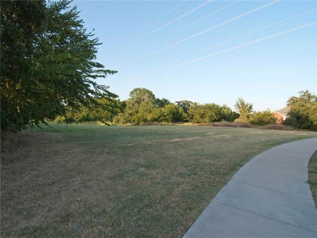 800 N Coppell Road, Coppell, TX 75019 (MLS #14163516) :: Lynn Wilson with Keller Williams DFW/Southlake
