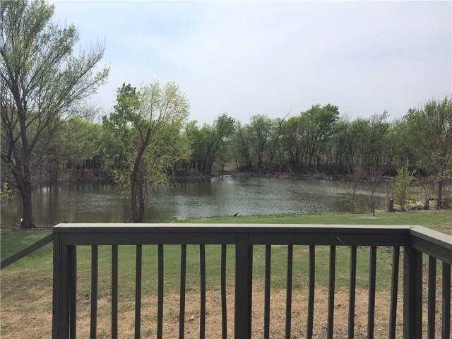 1351 County Road 4522, Decatur, TX 76234 (MLS #14163710) :: Kimberly Davis & Associates