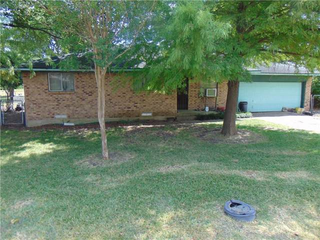 1322 Wintergreen Court, Desoto, TX 75115 (MLS #14163766) :: Lynn Wilson with Keller Williams DFW/Southlake