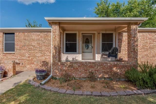 137 Hidden Lane, Red Oak, TX 75154 (MLS #14163776) :: Tanika Donnell Realty Group