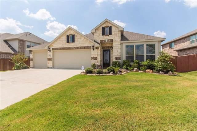 2017 Indigo Lane, Heartland, TX 75126 (MLS #14163879) :: Kimberly Davis & Associates