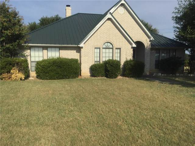 13900 478, May, TX 76857 (MLS #14163926) :: The Heyl Group at Keller Williams