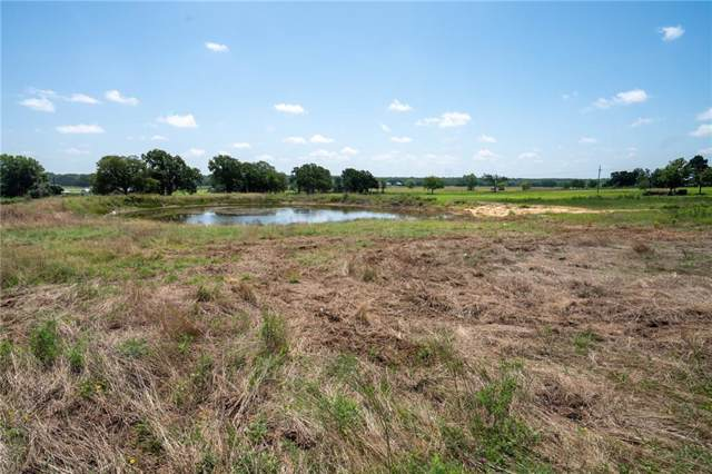 1006 Hcr 1429, Covington, TX 76636 (MLS #14164038) :: The Kimberly Davis Group