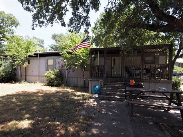 3571 Bounding Main Drive, May, TX 76857 (MLS #14164161) :: The Heyl Group at Keller Williams