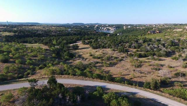 190 Jupiter Hills Drive, Possum Kingdom Lake, TX 76449 (MLS #14164168) :: NewHomePrograms.com LLC