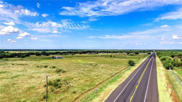 TBD State Hwy 56 Highway, Southmayd, TX 76268 (MLS #14164372) :: The Tierny Jordan Network