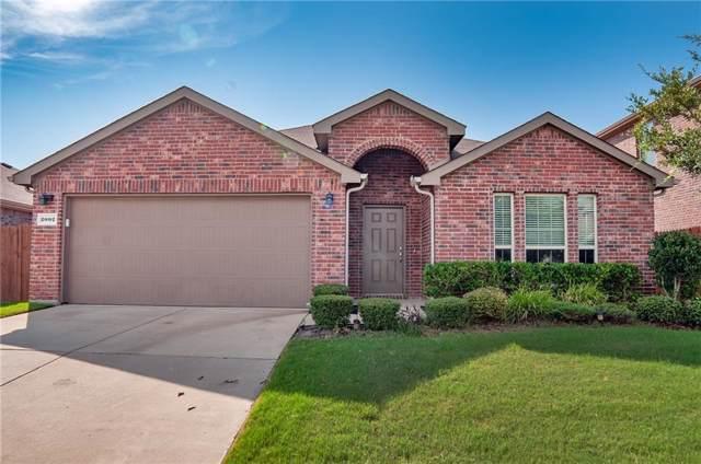 2002 Karsen Lane, Heartland, TX 75126 (MLS #14164661) :: Kimberly Davis & Associates