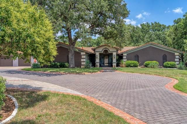 2000 N Main Street, Euless, TX 76039 (MLS #14165220) :: RE/MAX Pinnacle Group REALTORS