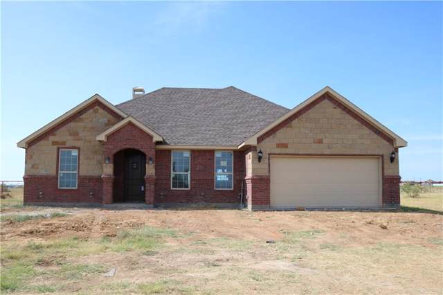 3409 Chinaberry, Joshua, TX 76058 (MLS #14165308) :: Vibrant Real Estate