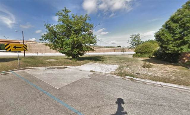 4900 Cummings Drive E, North Richland Hills, TX 76180 (MLS #14165361) :: Tenesha Lusk Realty Group
