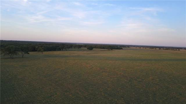 638.654 Old Sadler Road, Sadler, TX 76264 (MLS #14165363) :: NewHomePrograms.com LLC