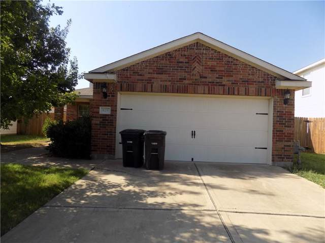 629 Misty Mountain Drive, Fort Worth, TX 76140 (MLS #14165704) :: Tenesha Lusk Realty Group