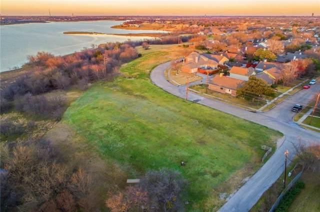13110 Beach Club Road, The Colony, TX 75056 (MLS #14165829) :: Van Poole Properties Group