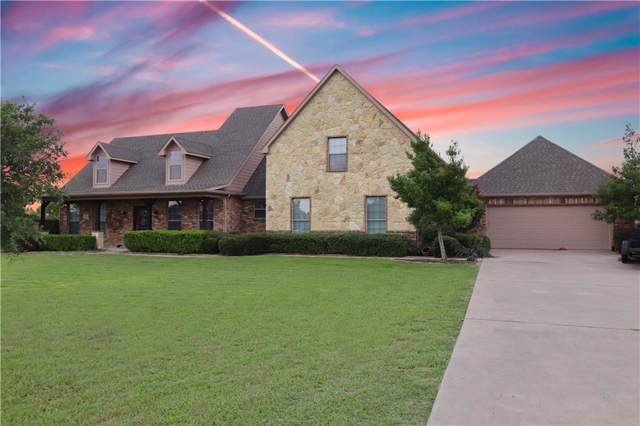 7915 Irma Drive, Royse City, TX 75189 (MLS #14165880) :: North Texas Team | RE/MAX Lifestyle Property