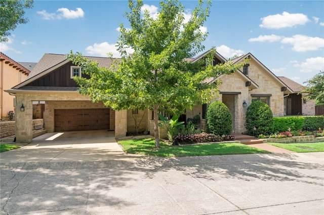 626 Kessler Springs Avenue, Dallas, TX 75208 (MLS #14165881) :: The Daniel Team