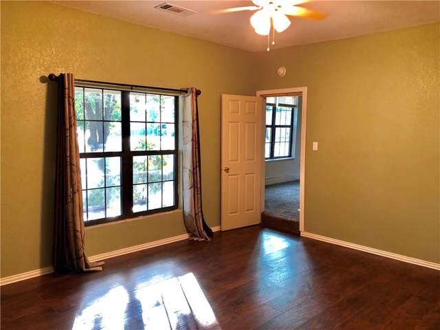 203 S Dallas Street, Kemp, TX 75143 (MLS #14165941) :: HergGroup Dallas-Fort Worth
