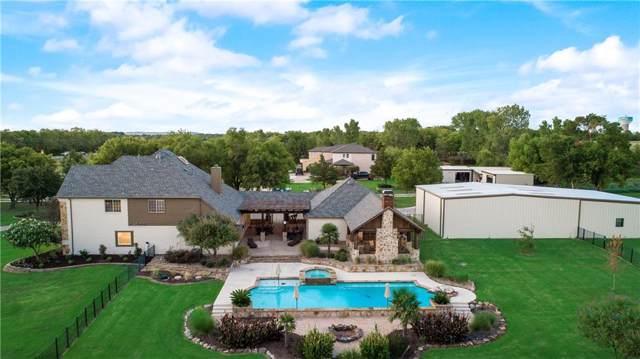 1851 Fm 549, Rockwall, TX 75032 (MLS #14166262) :: Vibrant Real Estate