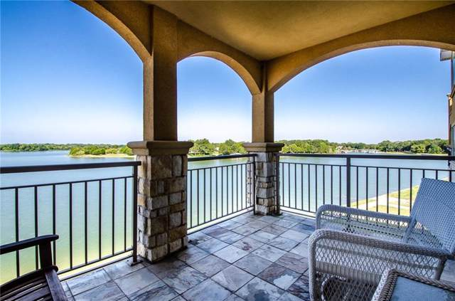 9900 Spur 294 #3308, Corsicana, TX 75109 (MLS #14166298) :: Real Estate By Design
