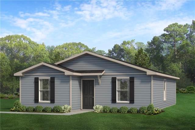 3729 Colonial Avenue, Dallas, TX 75215 (MLS #14166404) :: Ann Carr Real Estate
