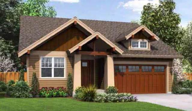 1-14 Washington Street, Princeton, TX 75407 (MLS #14166422) :: RE/MAX Landmark