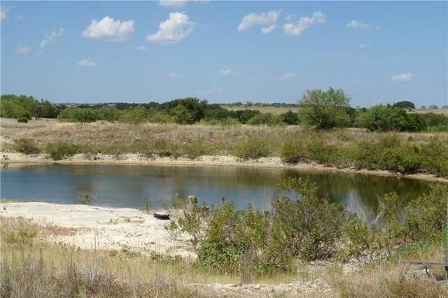 1082 Hwy 84, Goldthwaite, TX 76844 (MLS #14166507) :: The Real Estate Station