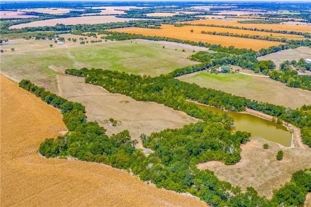 2230 Fm 75, Princeton, TX 75407 (MLS #14166920) :: Roberts Real Estate Group