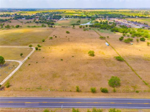 TBD E Fm 916, Rio Vista, TX 76093 (MLS #14167174) :: Kimberly Davis & Associates